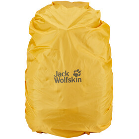 Jack Wolfskin ACS Photo - Sac à dos - noir